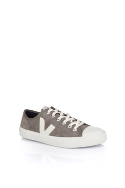 Chaussures VEJA WT031431 Taupe