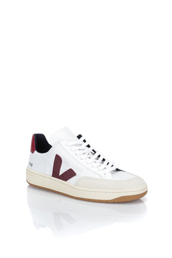 Chaussures VEJA XD011361 Blanc