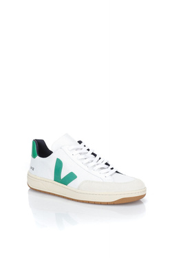 Chaussures VEJA XD010296 Blanc