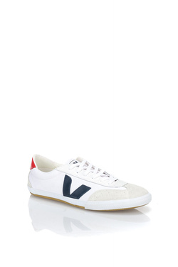 Chaussures VEJA VO011267 Blanc