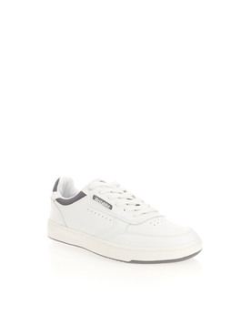 Chaussures REDSKINS LANGLAIS Blanc