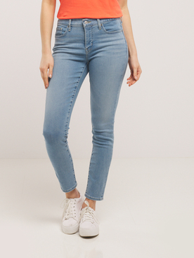 Jean LEVI'S 311BERLINL30 Levis Berlin Summer