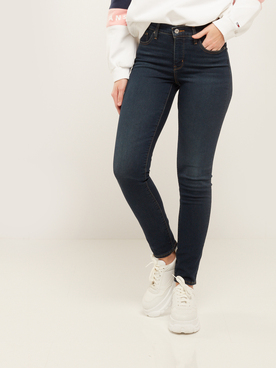 Jean LEVI'S 311LONDONL30 Levis London Night