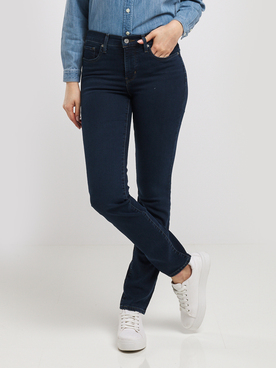 Jean LEVI'S 312LONDONL30 Levis London Nightfall