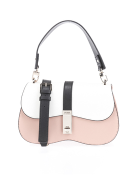 Sac GUESS HWVG74 77180 Rose