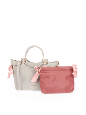Sac LOLLIPOPS S172983 Rose