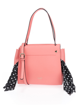 Sac LOLLIPOPS S172956 Corail