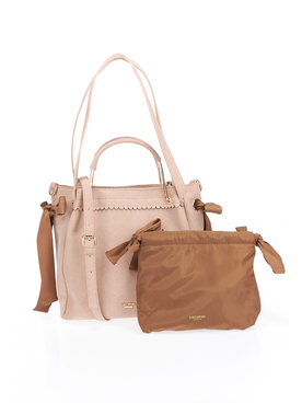 Sac LOLLIPOPS S172978 Camel