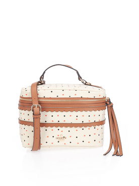 Sac LOLLIPOPS Q173039 Beige
