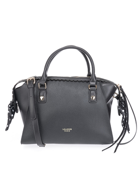 Sac LOLLIPOPS S172953 Noir