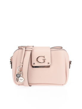 Sac GUESS HWVG76 78140 Rose