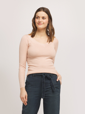 Pull ONLY 15196206 ONLTANZIA Rose