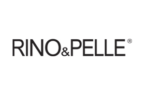 RINO-AND-PELLE