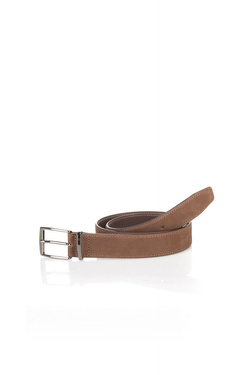 Ceinture AU MASCULIN 51AM1AH206 Marron