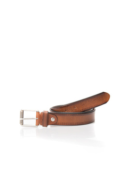 Ceinture AU MASCULIN 53AM1AH207 Marron