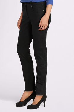 Pantalon BETTY BARCLAY 36060 1806 Noir