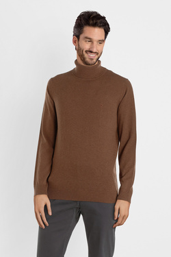 Pull CAMBRIDGE LEGEND 54CG1PU003 Camel