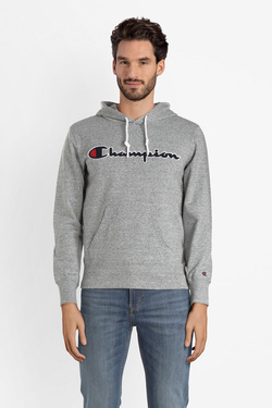 Sweat-shirt CHAMPION 212940 Gris
