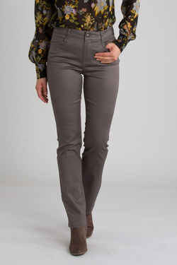 Pantalon DIANE LAURY 54DL2PS804 Taupe