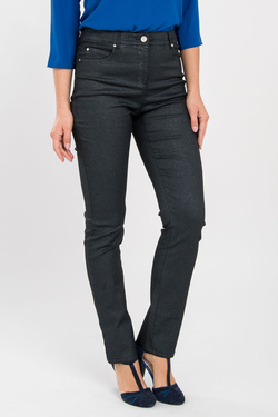 Pantalon DIANE LAURY 54DL2PS600 Bleu