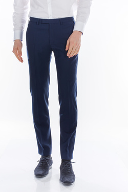 Pantalon DIGEL 99832/24 APOLLO Bleu