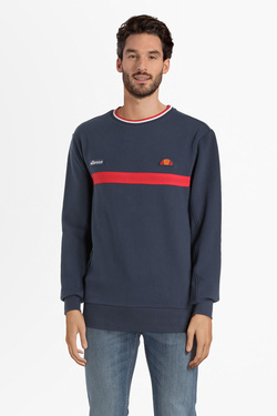 Sweat-shirt ELLESSE SHC07333 Bleu marine