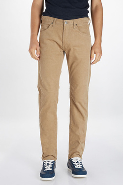 Pantalon LEE L707WJ30 Beige