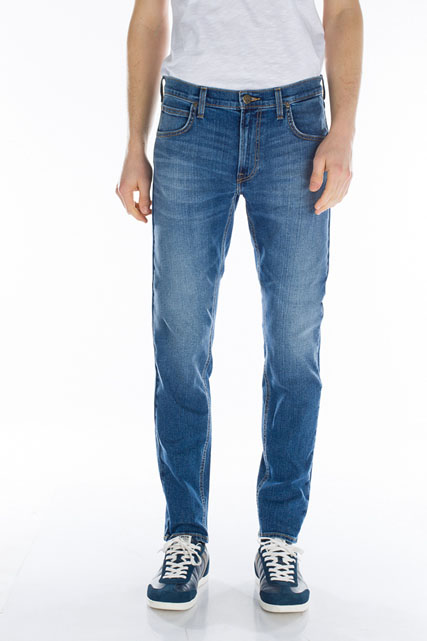 Jean daren regular LEE