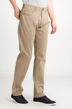Pantalon LEE L71WTF77 Beige