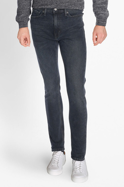 Jean LEVI'S 05510-0677 Levis Night Shift