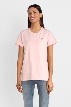 Tee-shirt LEVI'S 39185 Rose pale