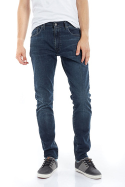 Jean LEVI'S 28833-0279 Levis Headed South