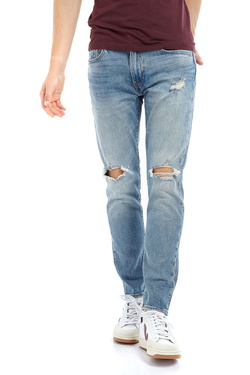 Jean LEVI'S 28833-0246 Levis Monsoon Warp Dx