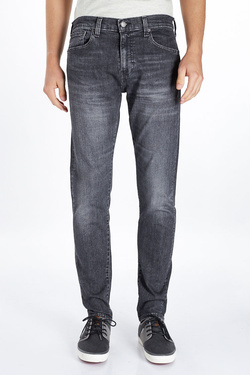 Jean LEVI'S 28833-0245 Levis Richmond Adv