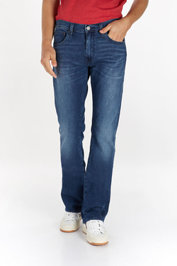 Jean LEVI'S 05527-0564 Levis If I Were Queen Ltwt