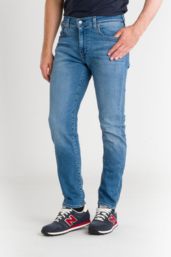 Jean LEVI'S 28833-0492 Levis Cedar Light Mid Over Adv