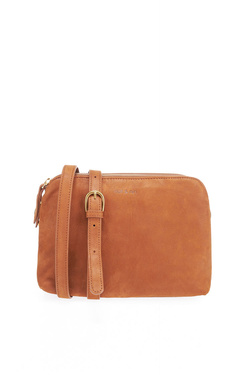 Sac NAT ET NIN NAEL Marron