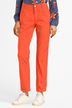 Pantalon ONE STEP FQ22041 Corail