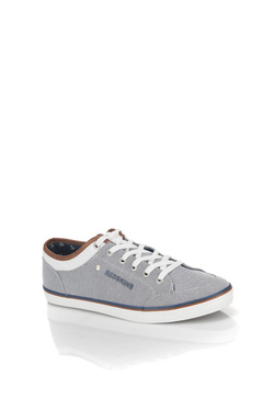 Chaussures REDSKINS GALETI Gris