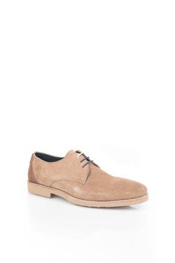 Chaussures REDSKINS FERVAL Taupe