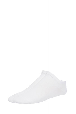 Chaussettes TOMMY HILFIGER 342023001 Blanc
