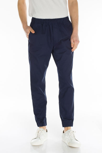 Jogpant coupe chino TOMMY JEANS