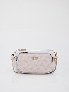 Sac GUESS HWSR79 67700 Rose