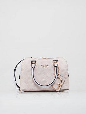 Sac GUESS HWSR79 67060 Rose