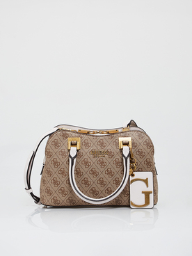 Sac GUESS HWSB79 67060 Marron