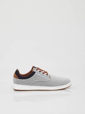 Chaussures REDSKINS PACHIRA Gris
