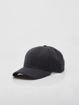 Casquette CAMBRIDGE LEGEND 56CG1AT200 Gris