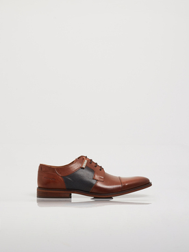 Chaussures REDSKINS WINDSAN Marron