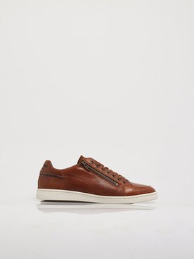 Chaussures REDSKINS FICUSI Marron