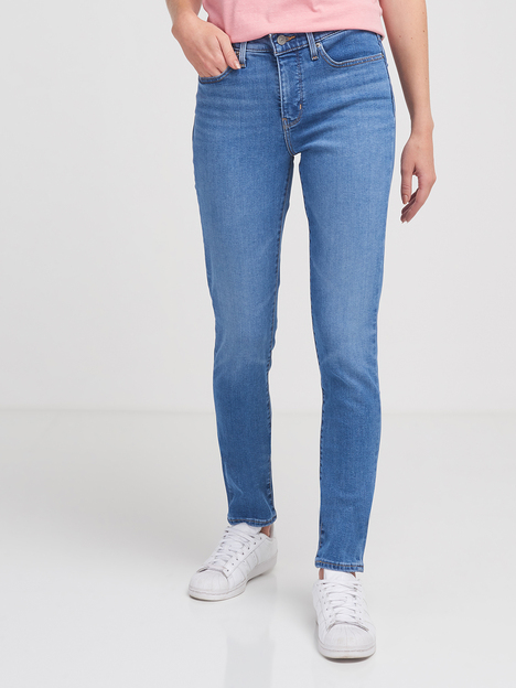Jean 311™ shaping skinny LEVI'S